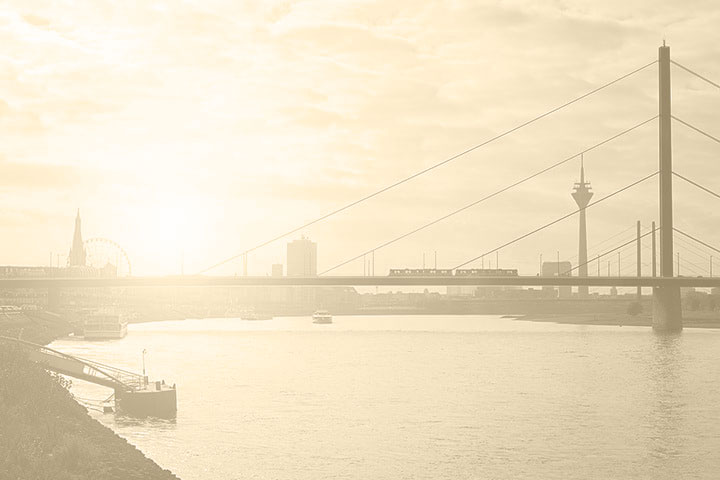 medisign Düsseldorf