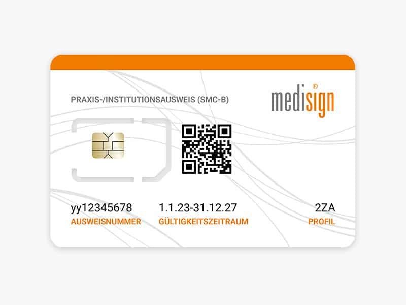 medisignPic pressematerial smc-b