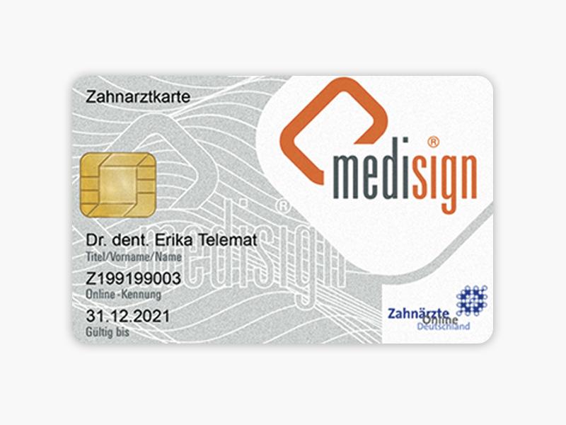 medisignPic pressematerial ZOD