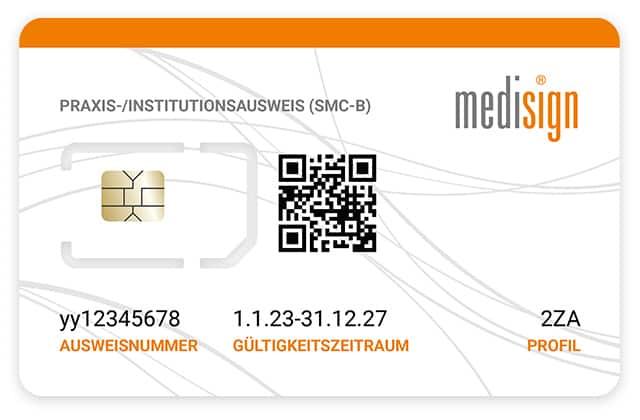 medisign Praxisausweis (JPG)