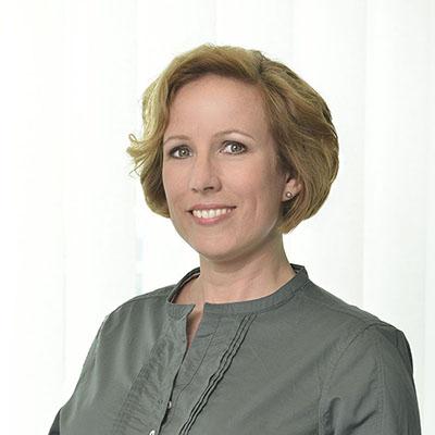 Katja Chalupka