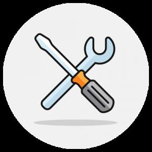 medisign Maintenance / Wartungsarbeiten