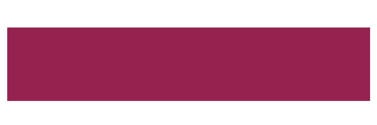 DMEA-Logo (Bildquelle: www.dmea.de)
